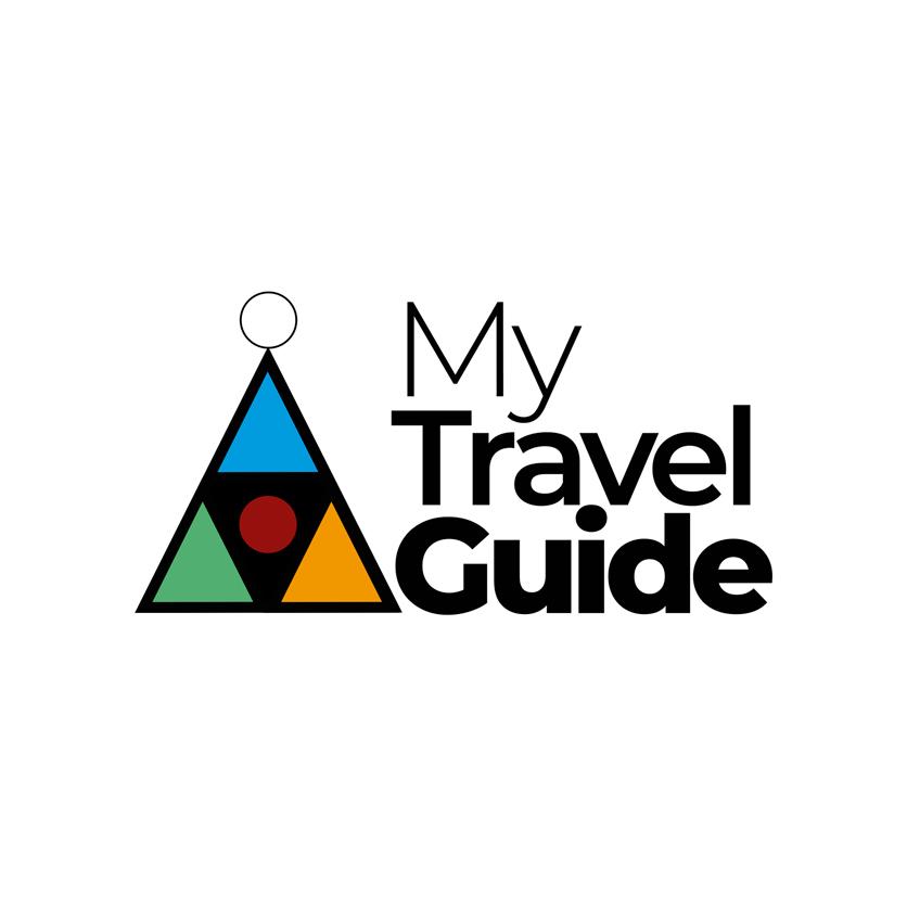 Mytravelguide informacion turistica