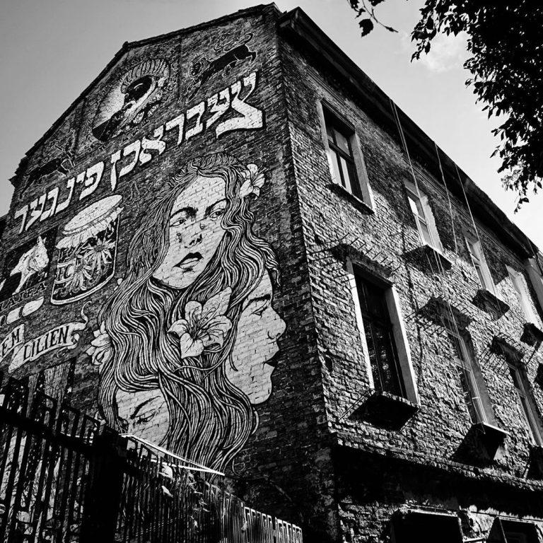 kazimierz_ghetto_judio_cracovia