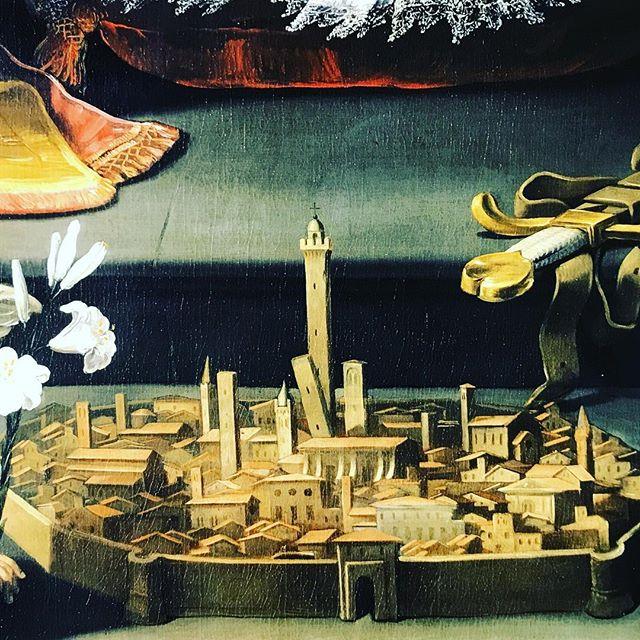 museo de historia de bolonia