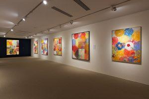 Peggy Guggenheim Venecia