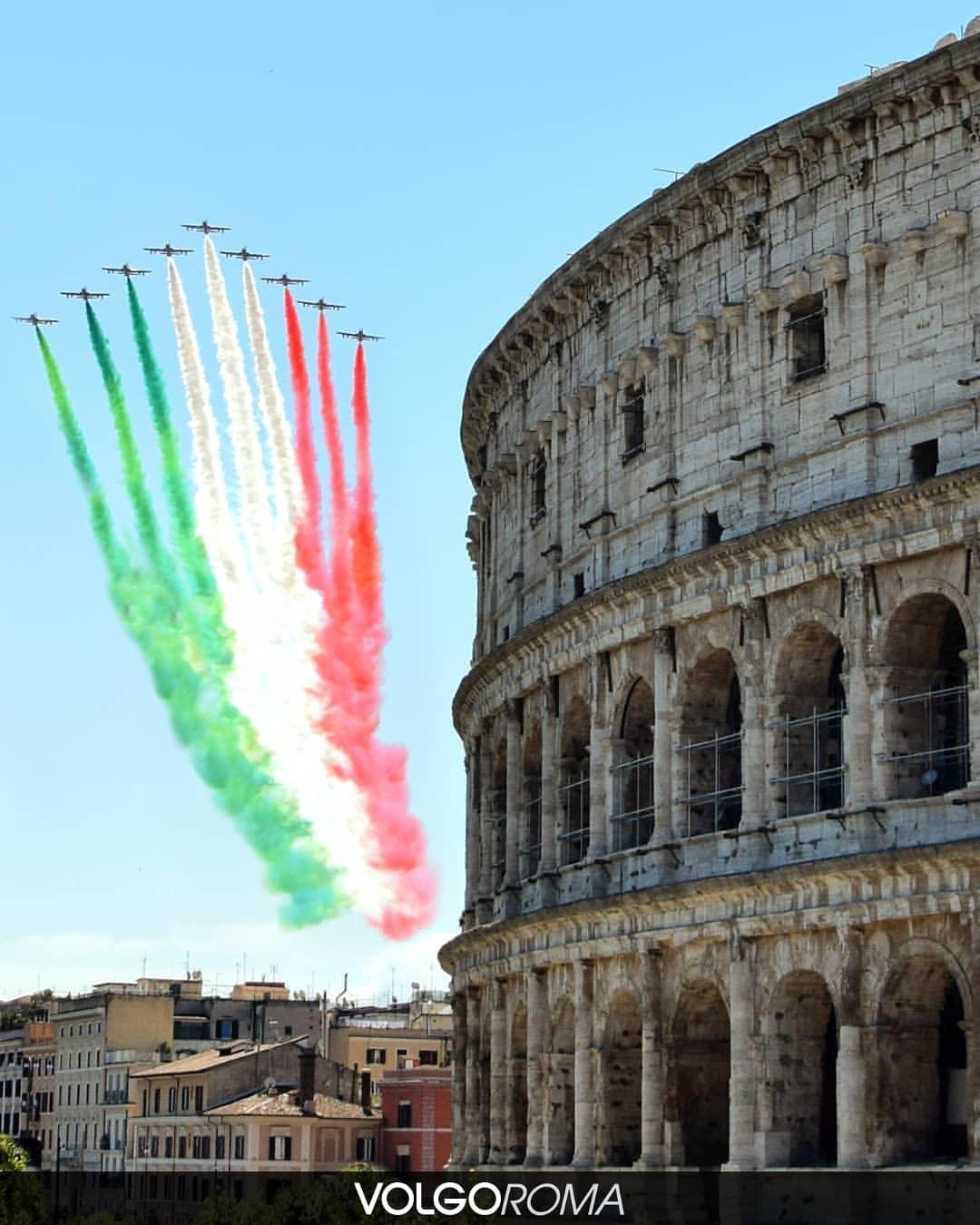 roma colosseo italia Coliseo de Roma