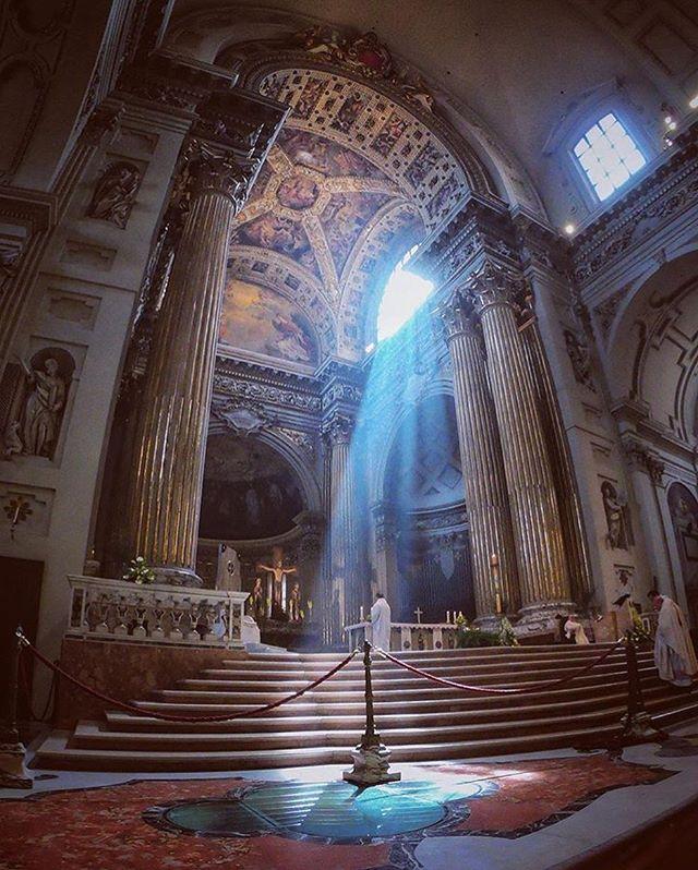 catedral de san pietro catedral de bolonia